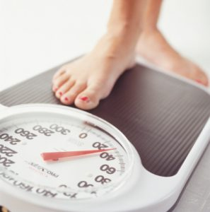 Weight Loss Rohnert Park